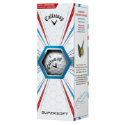 Callaway_Supersoft_2017_Wht_2-500x500