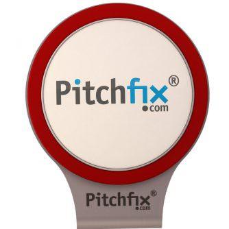 Pitchfix Hatclip3