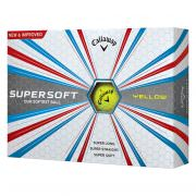 callaway-supersoft-2017-yellow