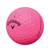 callaway-supersoft-pink-3
