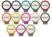 pitchfixhatclip-colours_1