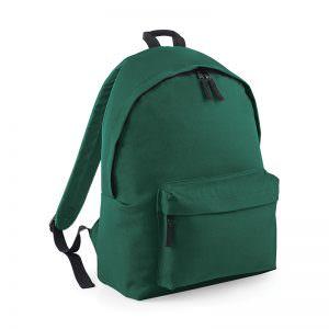 "Bag Base Bakpoki ""Junior"""