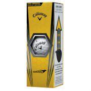 Callaway-Warbird-golf-balls-sleeve