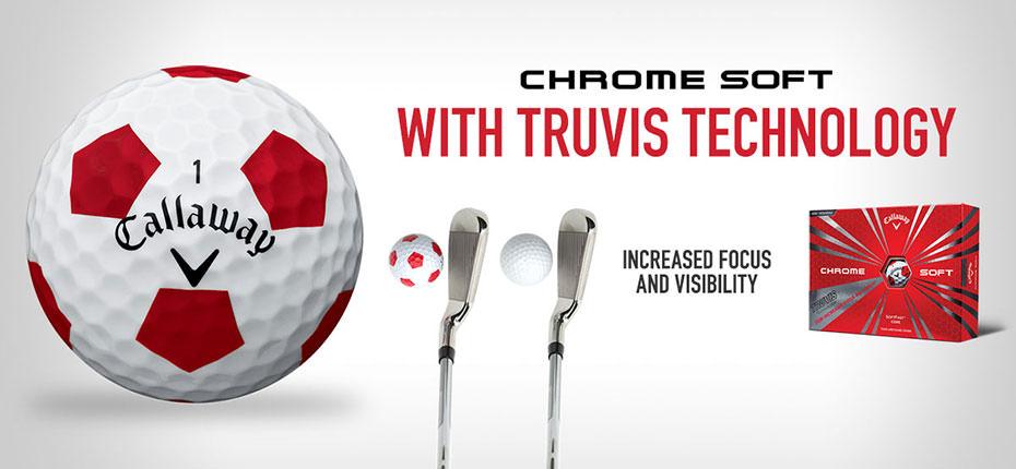 Truvis-Technology