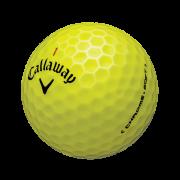 balls-2015-chrome-soft-yellow____3