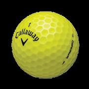 callaway-warbird-yellow-2