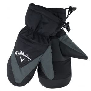 "Callaway Lúffur ""Thermal Mitts"""