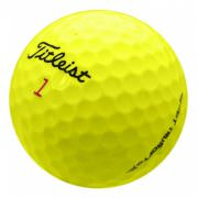 ti-dt-trusoft-yellow-ns_1_1