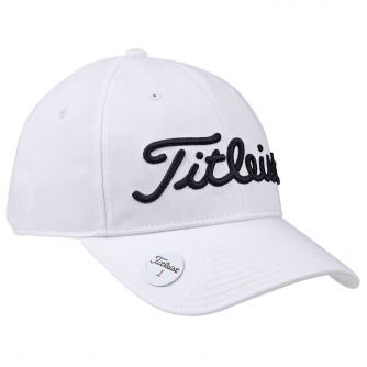 titleist-hat-ballmarker-white-2-2215