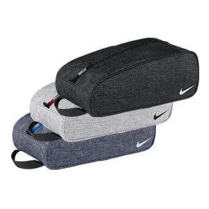 Nike skópoki