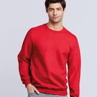Fleece knit
