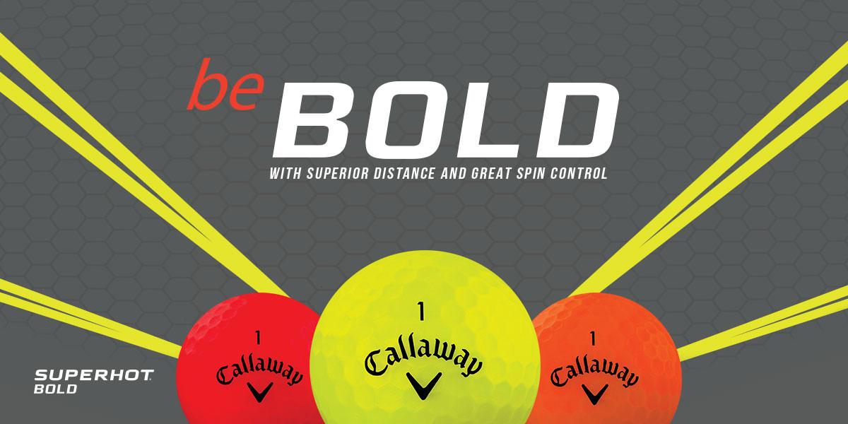 1200x600-Superhot-Bold