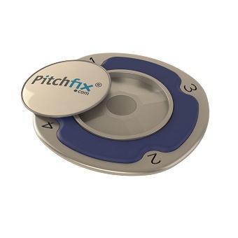 Pitchfix Multimarker