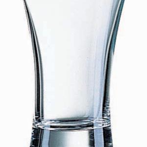 "Staupglas ""Shot"" 7 cl."