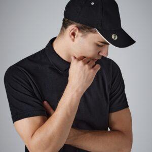 """Beechfield golfderhúfa """"ProStyle"""""""